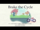 Happy Tree Friends Brake The Cycle Ep 74