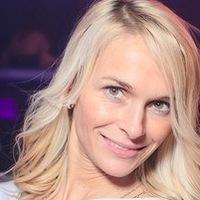 Елена Плясова