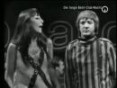 Песня из Ну, погоди 1966.mp4