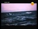 Tokai maru и cormoran Затерянные миры на дне океана