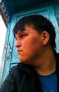 Саня Иванов, 23 апреля , Морки, id165061486
