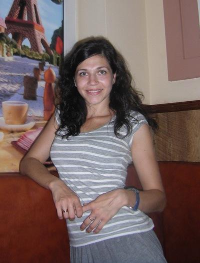 Svetlana Pakholkova, 19 сентября 1983, Киев, id193698815