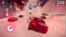 Мультики про Машинки для Детей Игры Гонки на Спорткарах Asphalt 9 Легенды