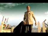 Jack's Mannequin - The Resolution Official Music Video