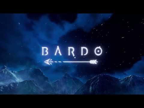 BARDO Trailer