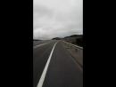 Путешествие автостопом из Севера в Карелию. Начало