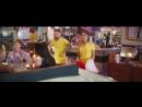Егор Крид - Будильник - 1080HD - [ ]