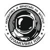 ТРАМПЛИН 108  Cпортивная арена