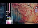 OSU! DragonForce - Seasons