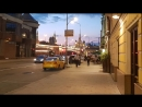 15.05.2018 история дмитрий никифоров