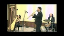 Libertango - Astor Piazzolla (Harp Jazz/Арфа Джаз)