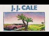 J.J. Cale Best Of J.J. Cale