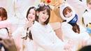 [4K] 181103 아이즈원 라비앙로즈 미야와키 사쿠라 직캠 / IZ*ONE fansign event La Vie en Rose miyawaki sakura fancam