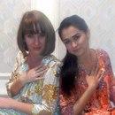Елена Алиева. Фото №10