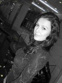 Dasha Kaplanska, Шепетовка, id94607379