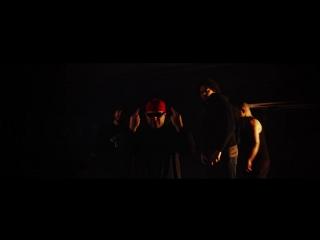 NECRO - _YOUR FUCKIN' HEAD SPLIT_ OFFICIAL VIDEO - Underground Hip Hop Death Rap God Hardcore Beats ( 1080 X 1920 )