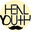 HealYouth Blog