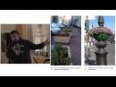 Лекторий. Серия 21 — Правила городского дизайна