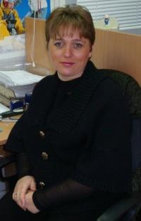 Елена Берлюк, 12 мая , Одесса, id174559420
