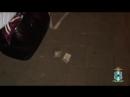 Полицейские Ростова-на-Дону выявили факт хранения спайса