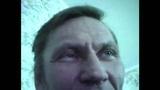 Вата-ватная 753 Горячие головы