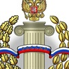 Trunov Igor