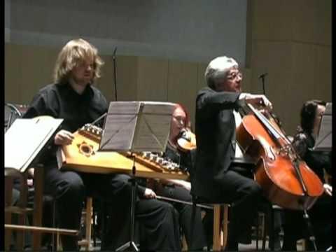 4_Диптих-симфония для виолончели, гуслей и симф. орк