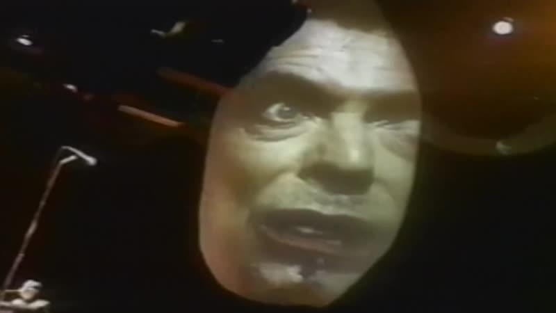 David Bowie — The Voyeur Of Utter Destruction (As Beauty) = 50Th Birthday Concert