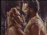 1959 - Подвиги Геракла Геракл и царица Лидии / Ercole e la regina di Lidia