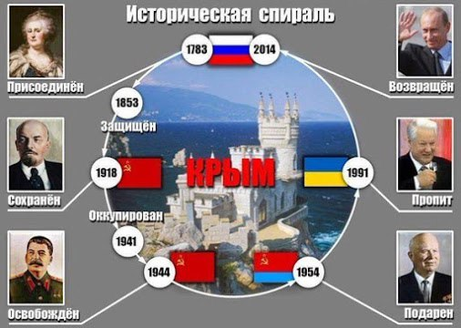 http://cs543101.vk.me/v543101406/8997/5WTexd-Jrzk.jpg