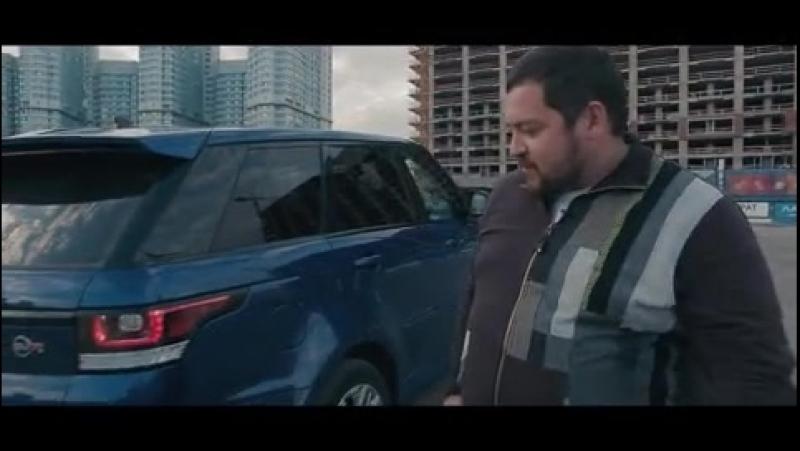 [v-s.mobi]Тест-драйв от Давидыча. Range Rover Sport SVR._001.mp4
