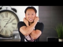 Day 16 - День практики йога для Супермозга