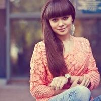 Арина Александрова, 11 августа , Москва, id175806235