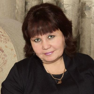 Марина Трошева, 6 августа , Кудымкар, id180838662