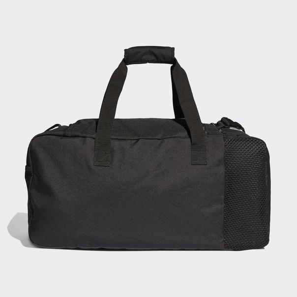 Спортивная сумка Tiro Medium