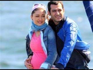 Murat Yildirim ����� �������� � ������ ������ - ��� �������� ������ � ������ � ���������