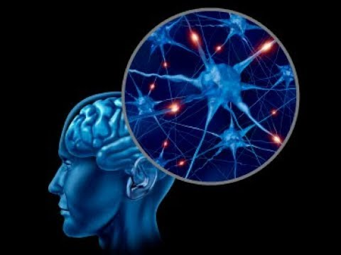 Влияние сознания на реальность Материализация в физическом пространстве