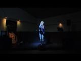 Babylon show - Светлана Разина (гр.
