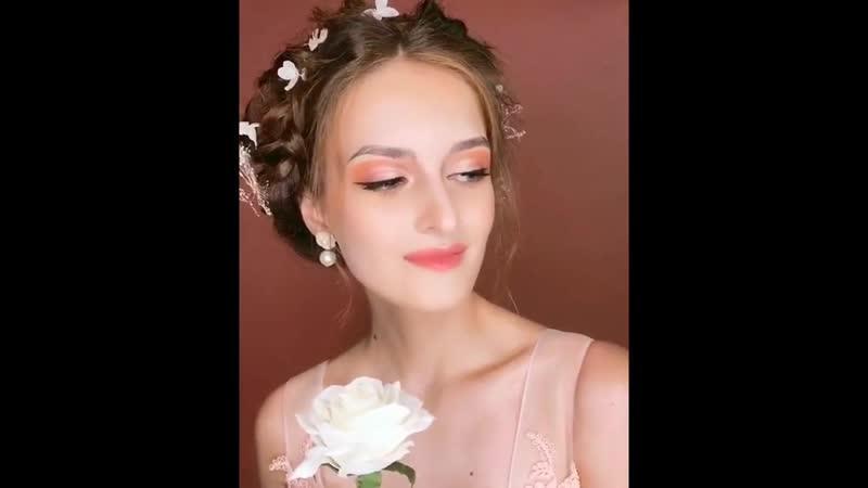 Alisha12_izh princess 🌸 palomastudio 📸
