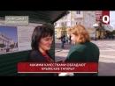 Какими качествами обладают крымские татары опрос мнения крымчан