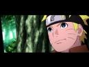 Naruto AMV Наруто АМВ Аниме Anime