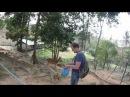 Paradise farm park Samui Thailand Самуи Таиланд