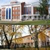 Детская школа искусств № 2 г.Воткинска