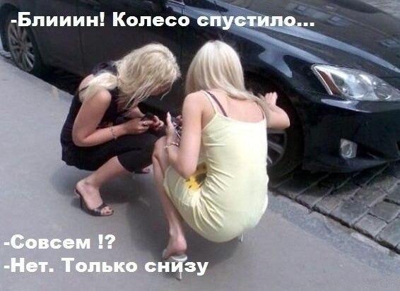 http://cs313921.vk.me/v313921351/9ee1/OhXr71Nu4Qw.jpg
