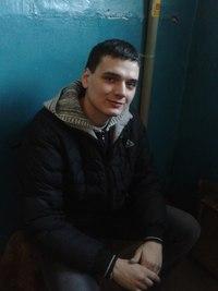 Александр Волнушкин, Тверь - фото №10