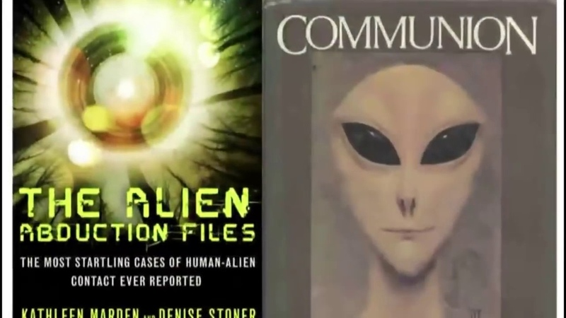 OVNI et extraterrestres, la vérité se dessine