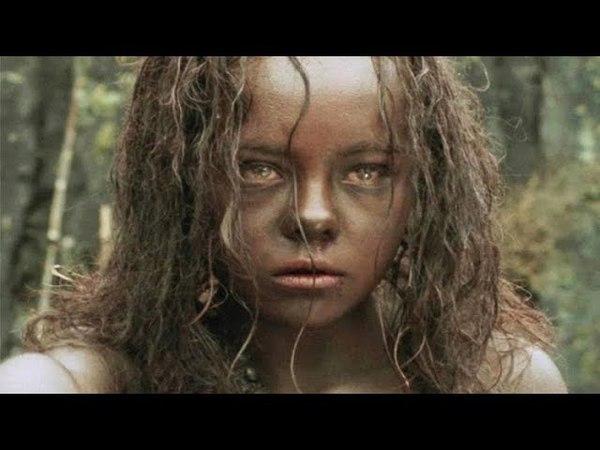 Одичавшие Дети. Дети-Маугли. Реальность или Фантастика?