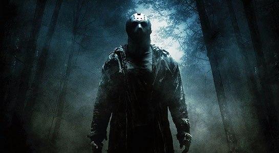 35 самых страшных фильмов ужасов, основанных на реальных событиях!