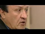 Сарвиноз 2 Счастье за миллион узбекфильм на русском языке