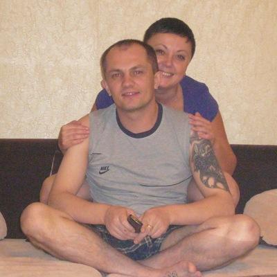 Наталья Краснова, 17 декабря , Ижевск, id33276914